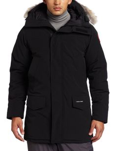 cheap Canada Goose' jacket sale