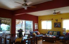 Salchi Beach House - Bayside Real Estate Huatulco