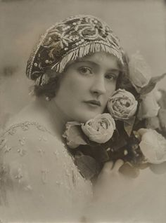 Daisy Irving