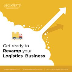 Logixperts provides Transport Management Software with Logistics ERP Software and accelerate the goods transportation management system with patented real-time tracking, and analytics dashboards. Analytics Dashboard, Cloud Based, Transportation, Improve Yourself, Software, Management, Technology, Business, Tech