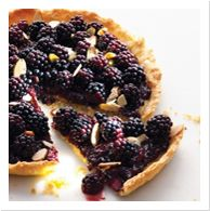 4th of July Dessert Recipes - Picnic Desserts for the Fourth of July - Delish.com