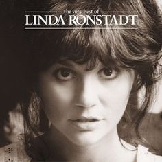 Linda Ronstadt - The Very Best of Linda Ronstadt - Amazon.com Music
