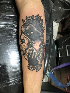 Nova, Skull, Tattoos, Tatuajes, Tattoo, Tattos, Skulls, Sugar Skull, Tattoo Designs