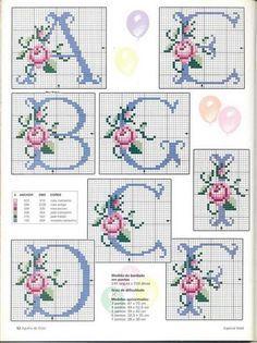 azul_com_rosinhas_1255b1255d.jpg 383×512 pixels