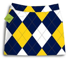 Loudmouth golf- Selah Vikings girls golf needs these for this years golf season. The wackiest pants or skorts out there!