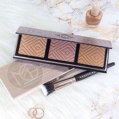 Imakeup, beauty, and make up