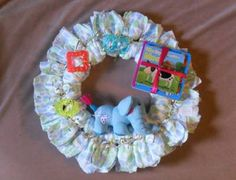 Recycled+Craft+Ideas+To+Sell   Quick and Easy Craft Ideas to Sell