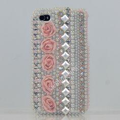 my new iPhone case <3