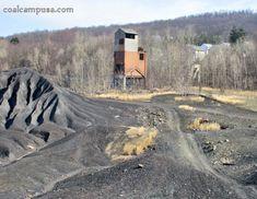 10 Coal Mine Lego Model Ideas Coal Coal Mining Lego Models