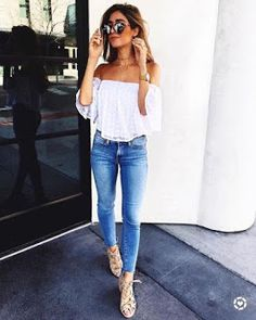 Bijoux fantaisie femme tendance: summer, jean, outfit, tenue femme, asos, gucci, urban outfitters, mango, zara, bershka, asos,