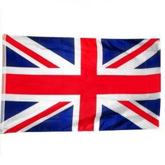 United Kingdom 6 Pack UK Union Jack British Nation Flag Sequin Trilby Hat