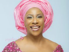 Makeup-and-Gele-by-Jagabeauty-for-NHN-Couture-Photoshoot-Lookbook Make Up Artis, School Makeup, Makes You Beautiful, Just The Way, Photoshop, Couture, Bridal, Studio, Beauty