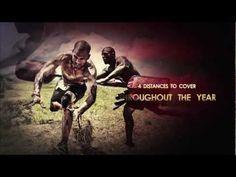 Spartan Race 2012 Official Video