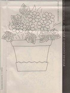 Coleção Trabalhos em Pintura Especial - Rosana Mello - Picasa Web Albums
