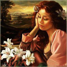 Bazı kadınlar talih kuşu gibidir; binde bir vurur... Yakalandı mı, kaçırılmaya gelmez. Çünkü gitti mi, bir daha asla geri dönmez...Meral Demir