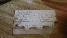 Appalachian Heart Wood: Banana Nut Bread - Nuts optional! Happy Kwanzaa, Happy Hanukkah, Appalachian Recipes, Meatball Sub Recipe, Candied Lemon Peel, Toast In The Oven, Cherry Candy, Bread Toast, Family Get Together