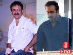 Sanjay Dutt biopic feat. Ranbir Kapoornot delayed will release as per schedule