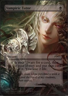The Make a Proxy Thread (Now with Image Gallery!) - Page 547 - MTG Salvation Forums