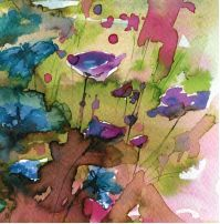 Abstract Art | Wall Art Prints - page 8