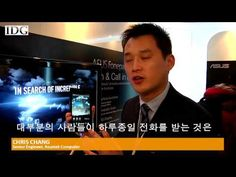 지나의 착한 IT | MWC에서 공개된 재미있는 제품들, 페이스북 뉴스피드 개편