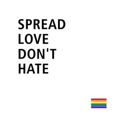 International Day Against Homophobia, Transphobia and Biphobia - the Global page