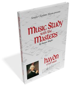 MENDELSSOHN booklet and audio tracks -