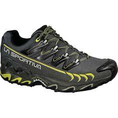 27f16c9de5a La Sportiva Men s Ultra Raptor GTX Shoe