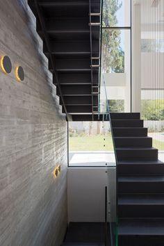 פשטות מנסחת עוצמה | עיצוב בתים פרטיים | עיצוב פנים ואדריכלות | מגזין בית ונוי |