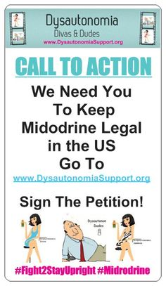 Please sign the petition today, millions of us are depending on you!