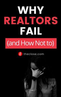 Real Estate Test, Real Estate Career, Real Estate Investor, Selling Real Estate, Marketing Plan, Real Estate Marketing, Manhattan Real Estate, Getting Into Real Estate, Estate Agents