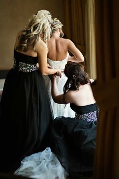 Strapless Dress Formal, Prom Dresses, Formal Dresses, Got Married, To My Daughter, Dream Wedding, Fashion, Formal Gowns, Moda