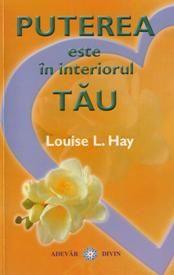 T NLP - Dezvoltare personal 259 Louise Hay, Pdf, Books, Cute Kitty, Knowledge, Libros, Book, Book Illustrations, Libri