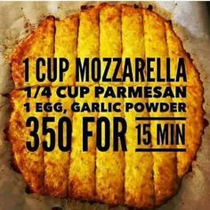 Keto and low carb fathead dough recipes. Inspiration for how to enjoy this verstaile keto dough on the Ketogenic diet. Low Carb Keto, Low Carb Recipes, Fat Head Recipes, Ketogenic Recipes, Ketogenic Diet, Free Recipes, Soup Recipes, Healthy Recipes, Mini Bread Loaves