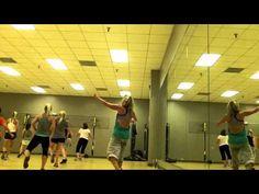Tacata (Radio Edit) Tacabro Dance Fitness