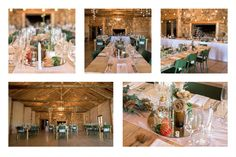 De Uijlenes is a unique wedding venue set on a working farm that creates a setting with a relaxed traditional farm feel quite unlike anything else. Unique Wedding Venues, Unique Weddings, Cabin, Rustic, Traditional, Table Decorations, Home Decor, Country Primitive, Decoration Home