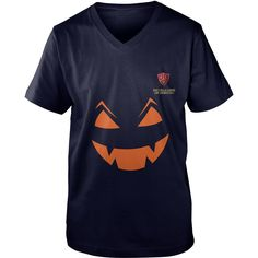 Halloween Escuela Libre de Derecho 2017 #gift #ideas #Popular #Everything #Videos #Shop #Animals #pets #Architecture #Art #Cars #motorcycles #Celebrities #DIY #crafts #Design #Education #Entertainment #Food #drink #Gardening #Geek #Hair #beauty #Health #fitness #History #Holidays #events #Home decor #Humor #Illustrations #posters #Kids #parenting #Men #Outdoors #Photography #Products #Quotes #Science #nature #Sports #Tattoos #Technology #Travel #Weddings #Women