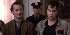 What Ghostbusters Tells Us About the Hidden Rules of Conversation. paste.com