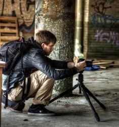 http://digital-photography-school.com/an-introduction-to-urban-exploration/ | An Introduction to Urban Exploration