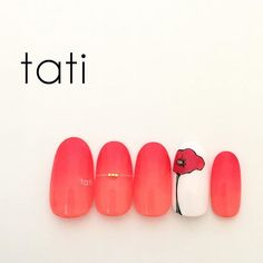 tati_nail on instagram