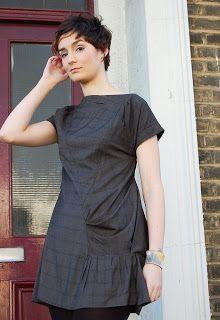 shirt refashion, recycled fashion, diy cloth, inspiration boards, jackets