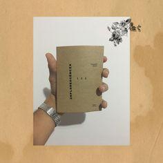 """""""Inflorescência"""", Alexandre Ribeiro. Belo livro de poemas. Compre!"""
