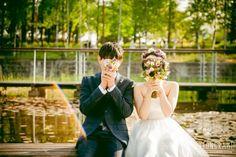 wedding photo running on beach Wedding Shoot, Wedding Engagement, Our Wedding, Dream Wedding, Wedding Ideas, Wedding Dresses, Film Photography, Couple Photography, Engagement Photography