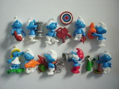 US $27.89 New in Collectibles, Animation Art & Characters, Animation Characters