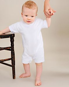 6fec0c5e6667c 40 Best Boys LDS Blessing Outfits images   Baby blessing, Baby boy ...