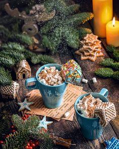 Christmas Badges & Xmas Button Badges - Designs Available Christmas Coffee, Noel Christmas, Christmas Countdown, Christmas Treats, Winter Christmas, Christmas Decorations, Xmas, Christmas Feeling, Days Until Christmas