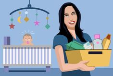 16 Brilliant Ways To Use Common Baby Products For Adults – HealthyWay