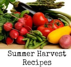 Deep South Dish: Recipes for Potlucks, Church Socials, Picnics & Reunions and Other Gatherings