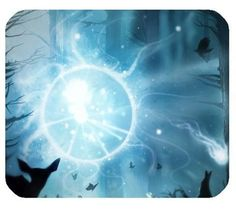 Io Dota Mousepad Personalized Custom Mouse Pad Oblong Shaped In 9.84