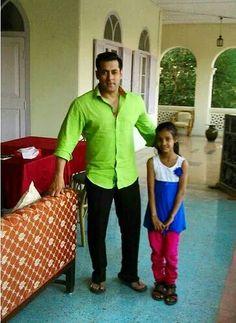 . Ek Tha Tiger, Salman Khan Photo, Big Big, Famous People, Bollywood, Hero, Fan, Celebrities, Gallery