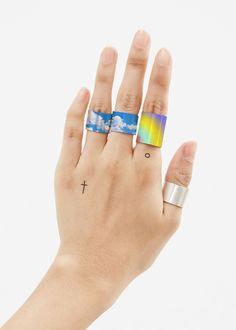 pocoperro:  my ring plans